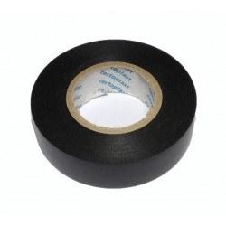PVC изолирбанд