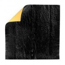 Шумоизолиращо фолио подходящо за капаци и врати 3M