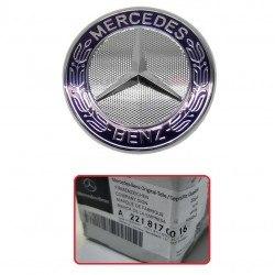 Емблема за решетка AMG