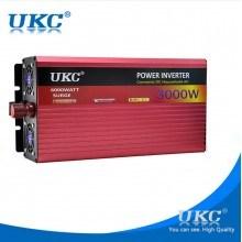 Инвертор на напрежение от 24V на 220V 3000W