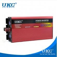 Инвертор на напрежение от 24V на 220V 4000W