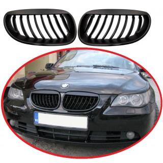 Решетки за BMW E60 (2005-2008) дизайн F10