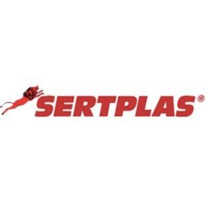 SERTPLAS