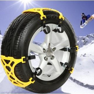 Универсални вериги за сняг