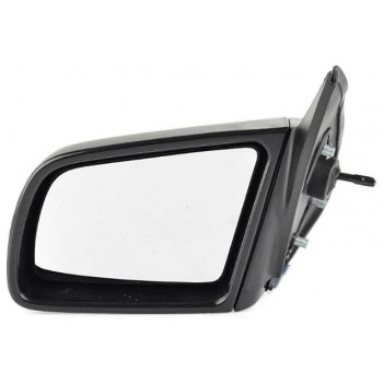 Странично огледало Opel Vectra A ляво