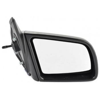 Странично огледало Opel Vectra A дясно