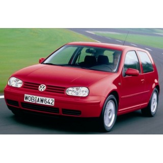 Странично огледало VW Golf IV ляво