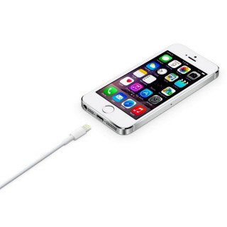 USB кабел за зарядно 0.9 метра