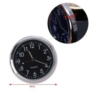 Универсален часовник за автомобил