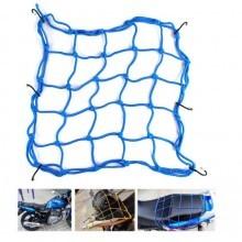 Мрежа за багажник 60х30см