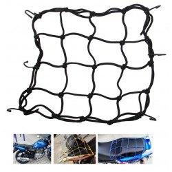 Мрежа за багажник 35х35см