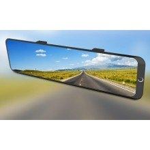 Вътрешно огледало за обратно виждане 300мм