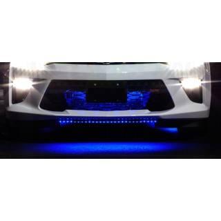 Led лед осветление за кола