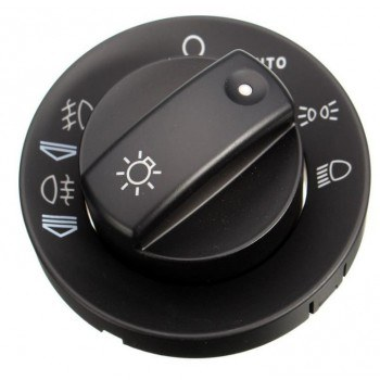 Ремонтен комплект ключ фарове / пластмаса бленда AUDI A4