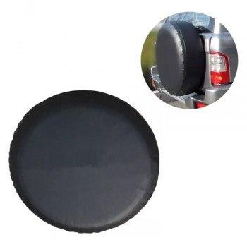 Калъф за резервна гума на джип