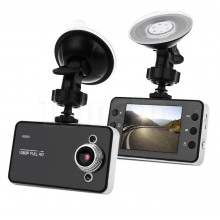 Видеорегистратор камера за кола Full HD DVR