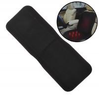 Калъф за седалка с подгряване 12V 34 х 92 см