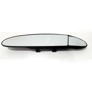 Вътрешно огледало за обратно виждане 320мм