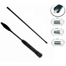 Накрайник пръчка за антена