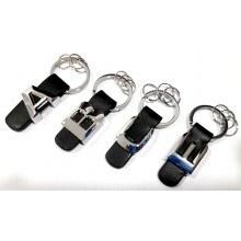 Ключодържател за Mercedes