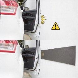 Протектор за гараж от EVA пяна 20х20х1.5см