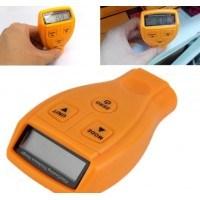 Уред за измерване на дебелина на покрития