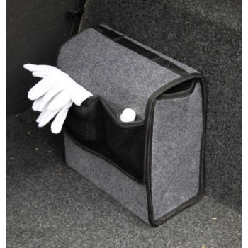 Органайзер за багажник