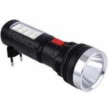 Акумулаторен LED фенер