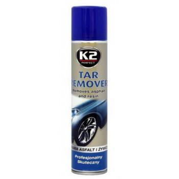 Спрей за почистване на асфалт K2