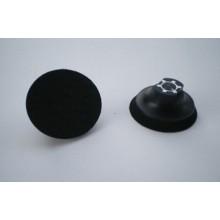 Диск адаптер за полиране за флекс ъглошлайф 75мм