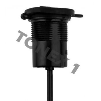 Зарядно за мотор USB