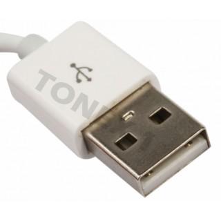 Зарядно за iPhone USB 12V и 24V