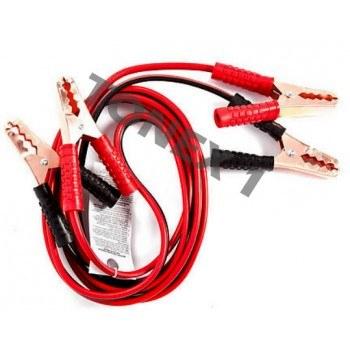 Кабели за подаване на ток 800A