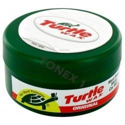 Восъчна полирпаста Turtle Wax