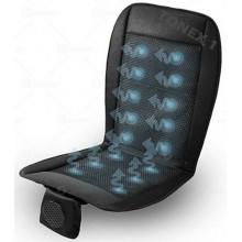 Охлаждаща постелка за седалка