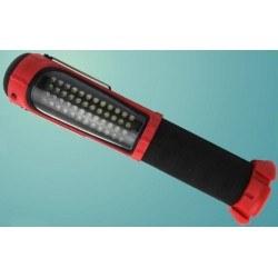 LED фенер работна лампа
