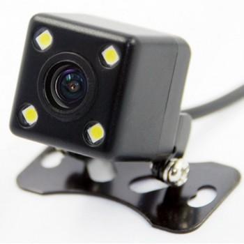 Универсална камера за заден ход