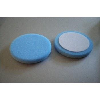Гъба за полиране синя