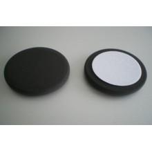 Гъба за полиране черна