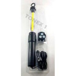LED фенер работна лампа 12V