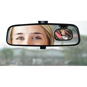 Вътрешно огледало за обратно виждане