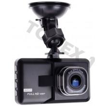 Видеорегистратор камера за кола BlackBOX Full HD DVR