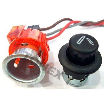 Запалка за кола 12V AUDI