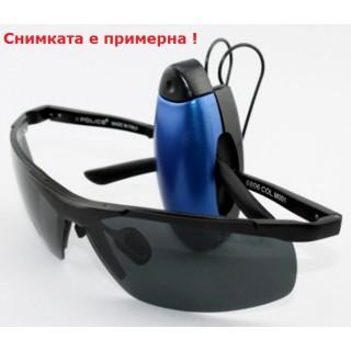Стойка за очила