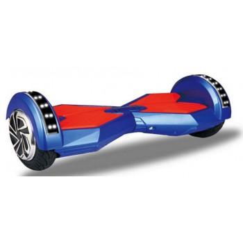 Ховърборд - Hoverboard 8 инча