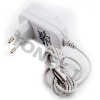 Зарядно за телефон 220V