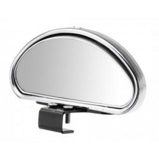 Огледало за мъртва точка 50x10х35мм блистер 1бр.