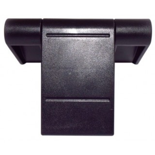 Стойка за телефон таблет 7-10 инча универсална