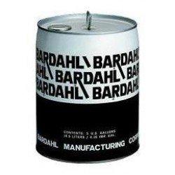 Bardahl - SUMOLUB