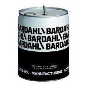 Bardahl - Препарат за табла, без силикон